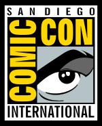 150px-comic_con_svg