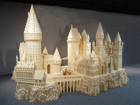 800px-Hogwarts1