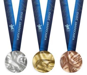 medals1_610x504