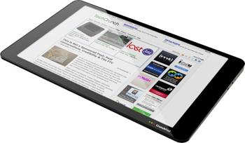 CrunchPad-web-tablet